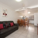 Townsville Serviced Apartments